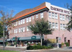 Edgewater Hotel - Winter Garden - Edificio