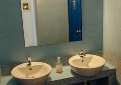 AthenStyle - Athens - Bathroom