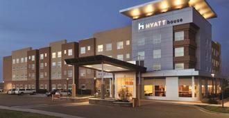Hyatt House Denver Airport - דנבר