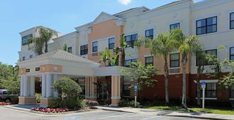 Extended Stay America Orlando - Maitland - Pembrook Dr. - Orlando
