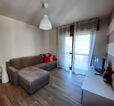 Europa Master Guest apartment