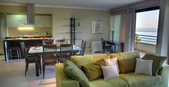 The Residence - Podstrana - Stue