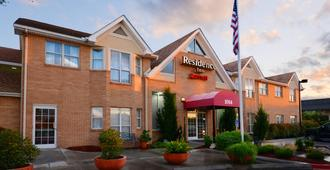 Residence Inn by Marriott San Antonio Airport/Alamo Heights - San Antonio