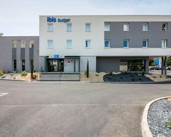 ibis budget Cahors - Cahors - Gebäude