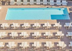Hotel Astoria Playa - Adults Only - Alcúdia - Πισίνα