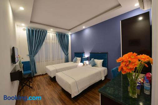 Ttc Hotel Premium Hoi An - Hoi An - Bedroom