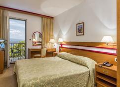 Hotel Horizont - Baška Voda - Bedroom