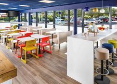 ibis budget Southampton Centre - Southampton - Restaurant