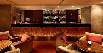 12th Avenue Hotel Bangkok - Bangkok - Bar