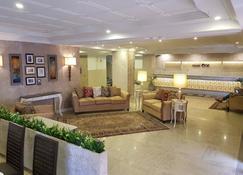 Hotel One Mall Road Murree - Murree - Lobby