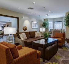 Staybridge Suites St Louis - Westport, An Ihg Hotel