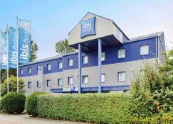 Ibis budget Bremen City Süd - Bremen - Building