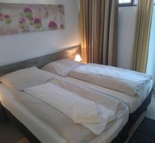 Hotel Am Nikolaiort