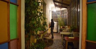 3600 Hostel - Adults Only - La Paz