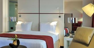 Pullman Kinshasa Grand Hotel - Kinshasa