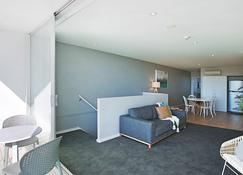 Oaks Nelson Bay Lure Suites - Nelson Bay - Building