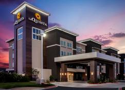 La Quinta Inn & Suites by Wyndham Odessa North - Odessa - Bina