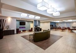 La Quinta Inn & Suites by Wyndham Odessa North - Odessa - Aula