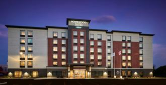 Homewood Suites by Hilton North Bay - North Bay