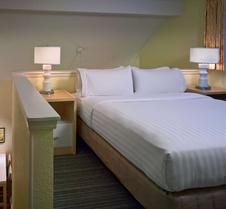 Sonesta ES Suites Cincinnati - Sharonville West