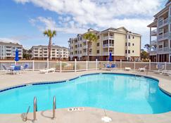 Magnolia Pointe by Palmetto Vacations - Myrtle Beach - Pool