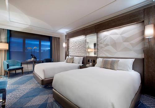 Jupiters casino accommodation deals ameristar casino in colorado