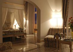 Hotel De La Ville - Civitavecchia