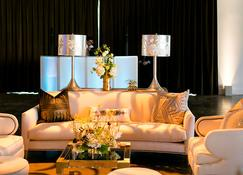 Solage, Auberge Resorts Collection - Calistoga - Lounge