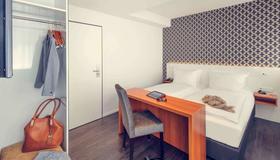 Mercure Hotel München Altstadt - Munich - Chambre