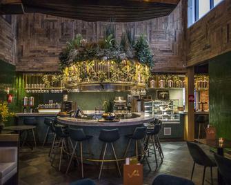Apollo Hotel Vinkeveen Amsterdam - Vinkeveen - Bar