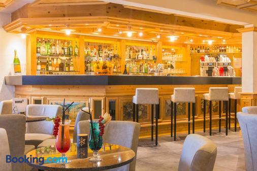Le Petit Dru - Morzine - Bar