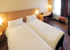 ibis Montpellier Centre - Montpellier - Bedroom