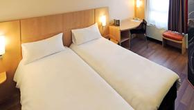ibis Montpellier Centre - Montpellier - Phòng ngủ