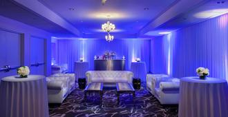 SLS Hotel, a Luxury Collection Hotel, Beverly Hills - Beverly Hills - Lounge