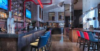 Malmaison Birmingham - Birmingham - Bar