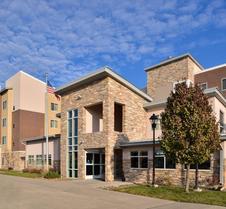 Residence Inn by Marriott Coralville