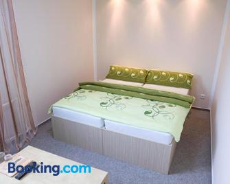 Penzion Jaal - Příbor - Bedroom