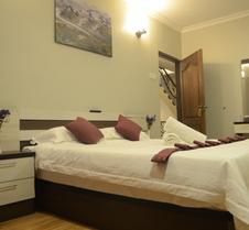 Zermatt Hotel