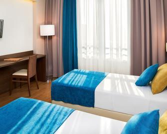 Medjugorje Hotel & Spa - Medjugorje - Quarto