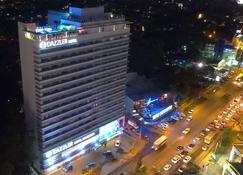 Dazzler by Wyndham Asuncion - Asunción - Edificio
