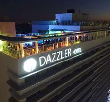 Dazzler by Wyndham Asuncion