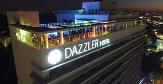 Dazzler by Wyndham Asuncion - Ασουνθιόν