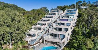 Picture Point Terraces - Noosa Heads - Building