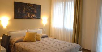 Casa Mafalda B&B - Chioggia - Schlafzimmer