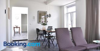 De Eindhovenaar City Apartments - Eindhoven