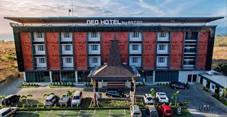 Hotel Neo Eltari Kupang By Aston - Kupang