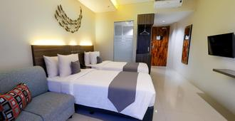 Hotel Neo Eltari, Kupang - Kupang