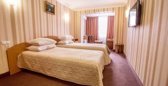 Bukovyna Hotel - Černivci