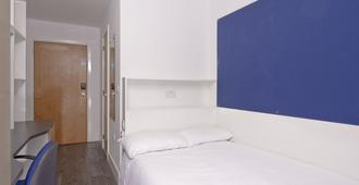 Destiny Student - Holyrood (Campus Accommodation) - Edimburgo - Quarto