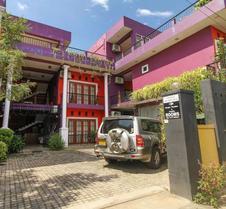 OYO 497 Prince Residence